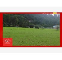 Foto de terreno habitacional en venta en  , corral de piedra, san cristóbal de las casas, chiapas, 2805988 No. 01