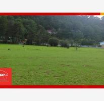 Foto de terreno habitacional en venta en  , corral de piedra, san cristóbal de las casas, chiapas, 3562475 No. 01