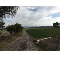 Foto de rancho en venta en, corral de piedras de arriba, san miguel de allende, guanajuato, 2401166 no 01