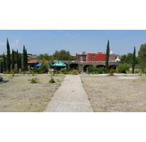 Foto de casa en venta en  , corral de piedras de arriba, san miguel de allende, guanajuato, 2720475 No. 01