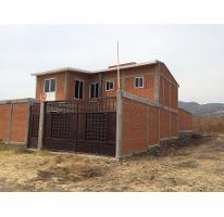 Foto de casa en venta en  , corral grande, yautepec, morelos, 2073354 No. 01