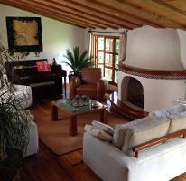 Foto de casa en renta en corralejo club de golf hacienda 9, club de golf hacienda, atizapán de zaragoza, méxico, 4194070 No. 01
