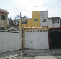 Foto de casa en venta en corrales 117-a , villas de la hacienda, atizapán de zaragoza, méxico, 0 No. 01