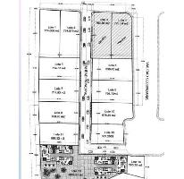 Foto de terreno comercial en venta en  , corredeor comercial desarrollo atlixcayotl, puebla, puebla, 2600647 No. 01