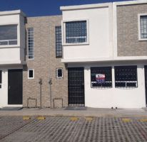 Foto de casa en renta en, corredor industrial toluca lerma, lerma, estado de méxico, 2288926 no 01