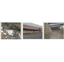 Propiedad similar 2241448 en Corredor Industrial Toluca Lerma.