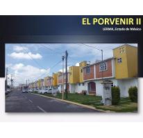 Propiedad similar 2276152 en Corredor Industrial Toluca Lerma.