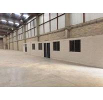 Foto de bodega en renta en, corredor industrial toluca lerma, lerma, estado de méxico, 2282334 no 01