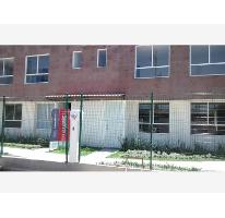 Propiedad similar 2535547 en Corredor Industrial Toluca Lerma.