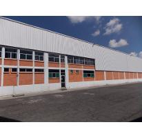 Foto de nave industrial en renta en  , corredor industrial toluca lerma, lerma, méxico, 2591717 No. 01