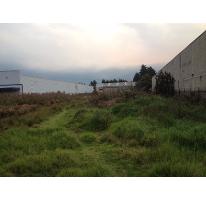 Foto de terreno industrial en renta en  , corredor industrial toluca lerma, lerma, méxico, 2607852 No. 01