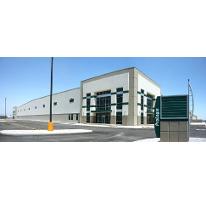 Propiedad similar 2618515 en Corredor Industrial Toluca Lerma.