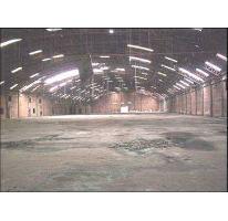 Foto de terreno industrial en venta en  , corredor industrial toluca lerma, lerma, méxico, 2641503 No. 01