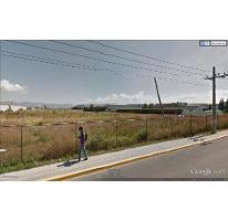 Foto de terreno comercial en venta en  , corredor industrial toluca lerma, lerma, méxico, 2642319 No. 01