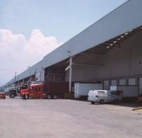 Foto de nave industrial en renta en  , corredor industrial toluca lerma, lerma, méxico, 3336384 No. 01
