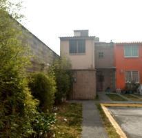 Foto de casa en venta en  , corredor industrial toluca lerma, lerma, méxico, 0 No. 01