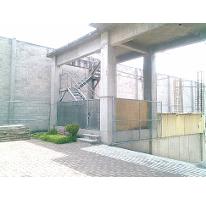 Foto de terreno habitacional en venta en  , corredor lechería-cuautitlán, tultitlán, méxico, 2335134 No. 01