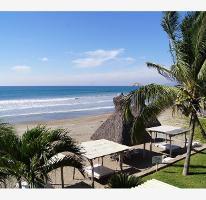 Foto de terreno habitacional en venta en corredor turístico acapulco - zihuatanejo kilometro 160 1, papanoa, técpan de galeana, guerrero, 4198014 No. 01