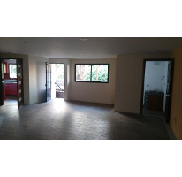 Foto de casa en renta en  , churubusco country club, coyoacán, distrito federal, 2801072 No. 01