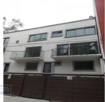 Foto de casa en condominio en renta en corredores country club, churubusco country club, coyoacán, df, 1717256 no 01