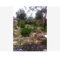 Foto de terreno comercial en venta en corregidora 00, miguel hidalgo, tlalpan, distrito federal, 2671492 No. 01