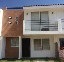 Foto de casa en venta en corregidora 1, fovissste damisar san baltazar campeche, puebla, puebla, 1729726 no 01