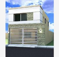 Foto de casa en venta en corregidora 101, obrera, tampico, tamaulipas, 0 No. 01