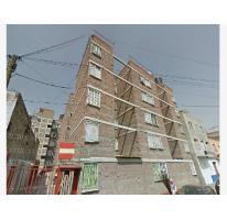 Foto de departamento en venta en  117, santa anita, iztacalco, distrito federal, 2950873 No. 01