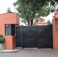 Foto de casa en condominio en venta en corregidora 438, miguel hidalgo 1a sección, tlalpan, df, 1948995 no 01