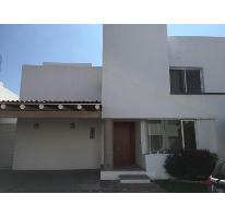 Foto de casa en renta en  999, privada la laborcilla, querétaro, querétaro, 2777262 No. 01