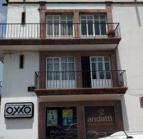 Foto de local en renta en corregidora, arboledas, querétaro, querétaro, 2398396 no 01