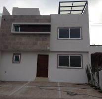 Foto de casa en venta en, corregidora burocrata, querétaro, querétaro, 905489 no 01