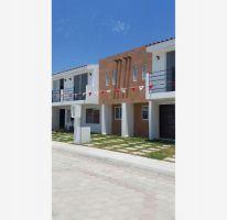Foto de casa en venta en corregidora, fovissste damisar san baltazar campeche, puebla, puebla, 2030872 no 01