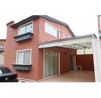 Foto de casa en venta en corregidora , miguel hidalgo 1a sección, tlalpan, distrito federal, 2202284 No. 01