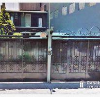 Foto de casa en venta en corregidora, miguel hidalgo, tlalpan, df, 2081494 no 01