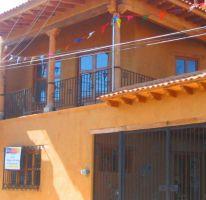 Foto de casa en venta en corregidora, pátzcuaro, pátzcuaro, michoacán de ocampo, 2006764 no 01