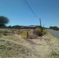 Foto de terreno habitacional en venta en, corregidora, querétaro, querétaro, 1693488 no 01