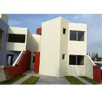 Foto de casa en venta en, corregidora, querétaro, querétaro, 1699580 no 01
