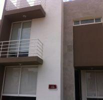 Foto de casa en venta en, corregidora, querétaro, querétaro, 1876386 no 01