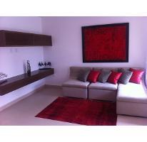 Foto de casa en venta en  , corregidora, querétaro, querétaro, 1876386 No. 01