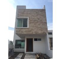 Foto de casa en venta en, corregidora, querétaro, querétaro, 1943469 no 01