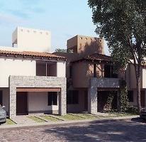 Foto de casa en venta en, corregidora, querétaro, querétaro, 2190755 no 01