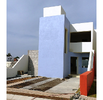 Foto de casa en venta en  , corregidora, querétaro, querétaro, 2271683 No. 01