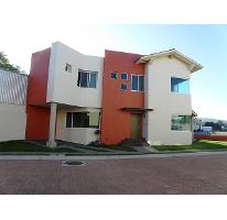Foto de casa en venta en, corregidora, querétaro, querétaro, 2283453 no 01