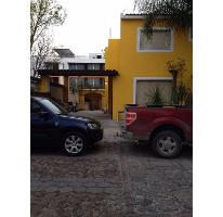 Foto de casa en venta en  , corregidora, querétaro, querétaro, 2292272 No. 01