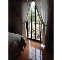 Foto de casa en venta en  , corregidora, querétaro, querétaro, 2304825 No. 01