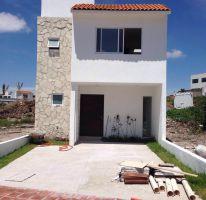 Foto de casa en venta en, corregidora, querétaro, querétaro, 2391953 no 01