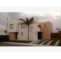 Foto de casa en venta en  , corregidora, querétaro, querétaro, 2461011 No. 01