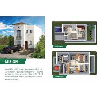 Foto de casa en venta en  , corregidora, querétaro, querétaro, 2530061 No. 01