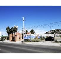 Foto de terreno habitacional en venta en  , corregidora, querétaro, querétaro, 2600891 No. 01